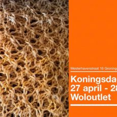 28 april outlet zomergarens